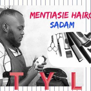 mentiasie-barbering-2