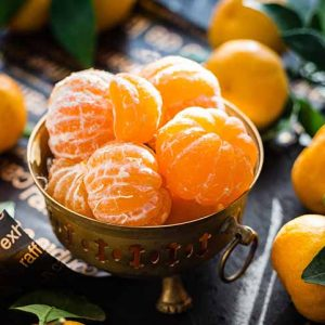 orange-fruit