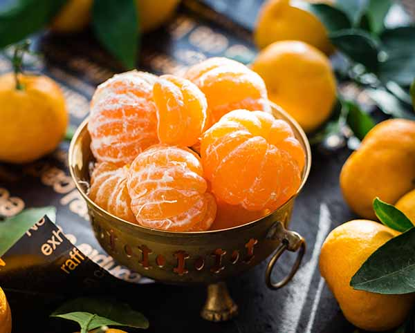 orange-fruit