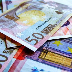 currency-euro