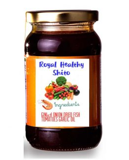 royal-healthy-shito-open1